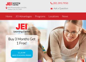 case-studies.learning center