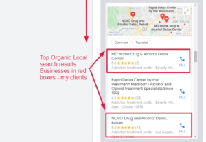 Should I invest in local SEO?