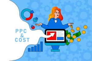 PPC Management Pricing in New Jersey. How Much Should You Be Charged?